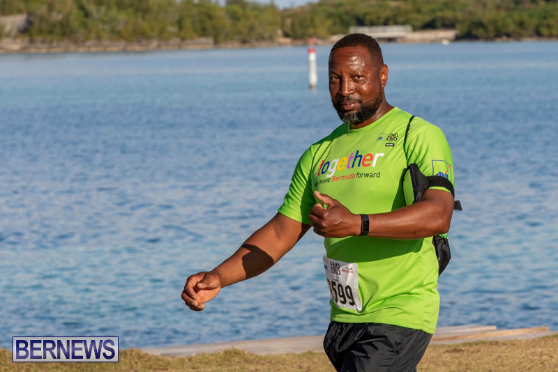 32nd-Annual-AXA-End-to-End-Bermuda-May-4-2019-1067
