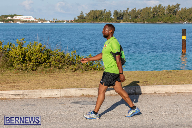 32nd-Annual-AXA-End-to-End-Bermuda-May-4-2019-1073