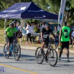 32nd Annual AXA End to End Bermuda, May 4 2019-1081