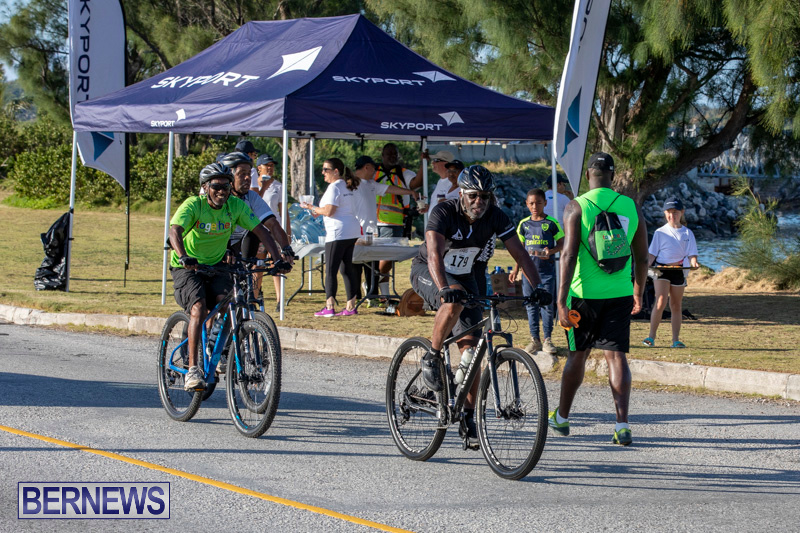 32nd-Annual-AXA-End-to-End-Bermuda-May-4-2019-1081