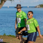 32nd Annual AXA End to End Bermuda, May 4 2019-1088