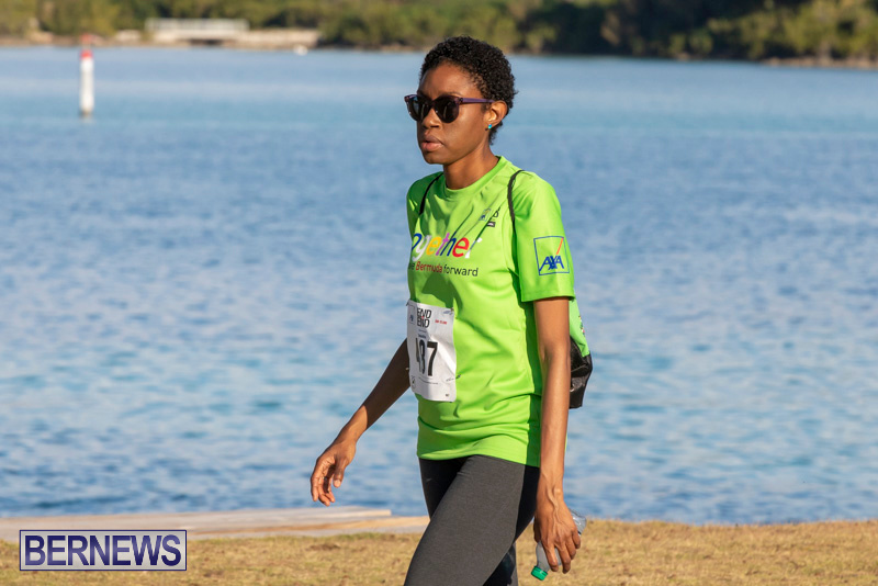 32nd-Annual-AXA-End-to-End-Bermuda-May-4-2019-1092