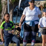 32nd Annual AXA End to End Bermuda, May 4 2019-1094