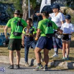 32nd Annual AXA End to End Bermuda, May 4 2019-1096