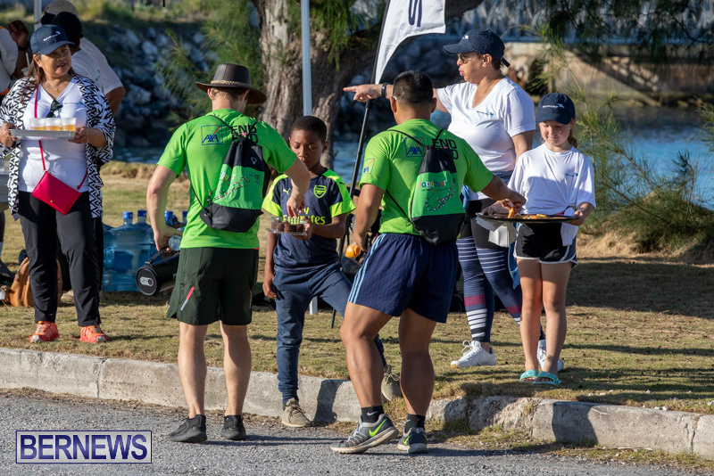 32nd-Annual-AXA-End-to-End-Bermuda-May-4-2019-1096