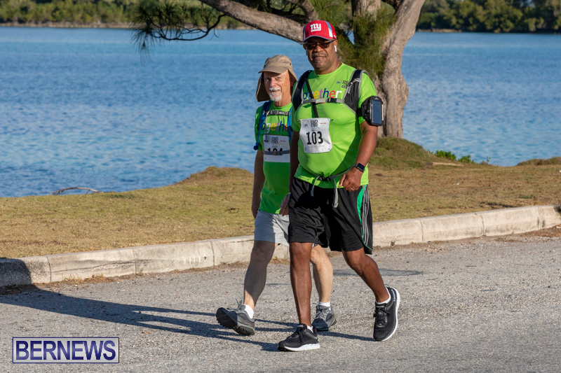 32nd-Annual-AXA-End-to-End-Bermuda-May-4-2019-1099