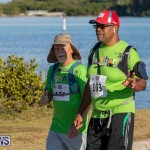 32nd Annual AXA End to End Bermuda, May 4 2019-1102