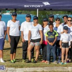 32nd Annual AXA End to End Bermuda, May 4 2019-1109