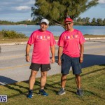 32nd Annual AXA End to End Bermuda, May 4 2019-1117