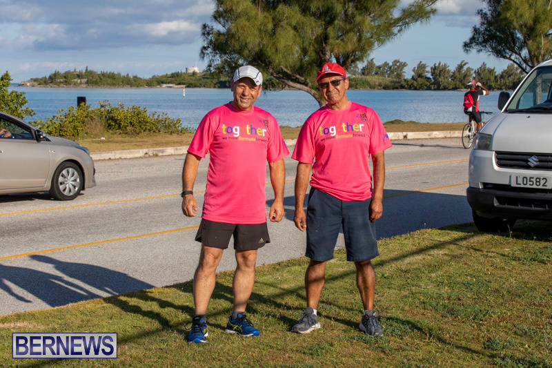 32nd-Annual-AXA-End-to-End-Bermuda-May-4-2019-1117