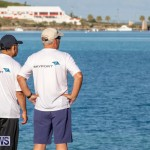 32nd Annual AXA End to End Bermuda, May 4 2019-1121
