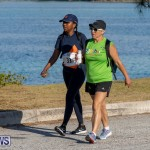 32nd Annual AXA End to End Bermuda, May 4 2019-1123