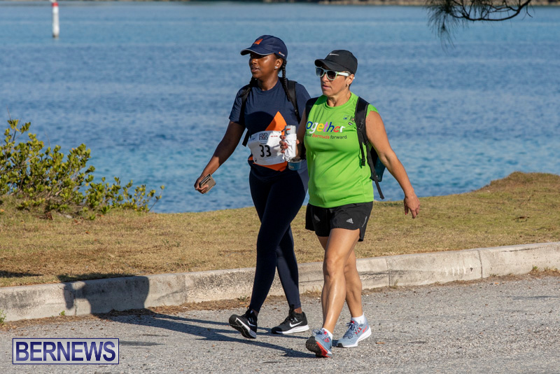 32nd-Annual-AXA-End-to-End-Bermuda-May-4-2019-1123