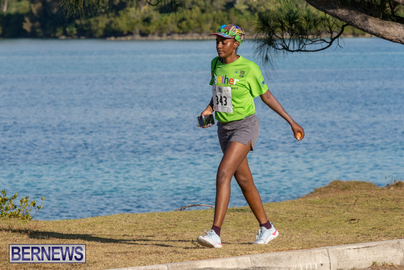 32nd-Annual-AXA-End-to-End-Bermuda-May-4-2019-1126