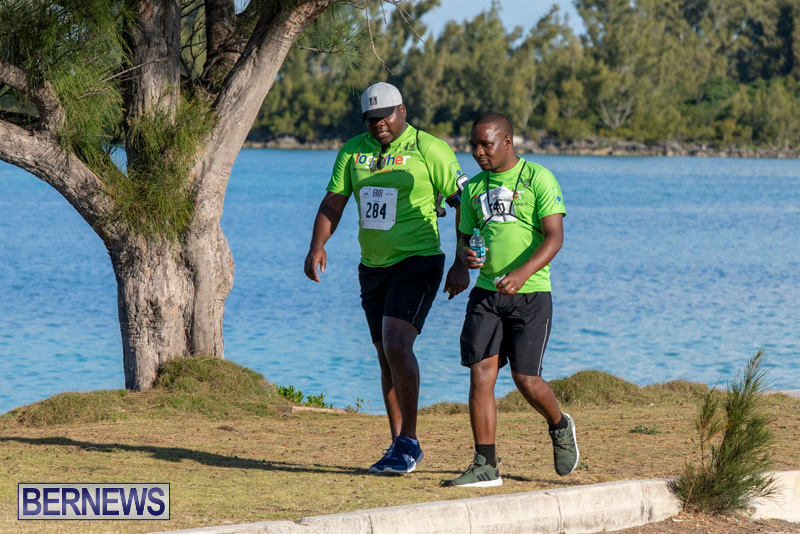 32nd-Annual-AXA-End-to-End-Bermuda-May-4-2019-1137