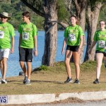 32nd Annual AXA End to End Bermuda, May 4 2019-1139