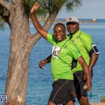 32nd Annual AXA End to End Bermuda, May 4 2019-1142