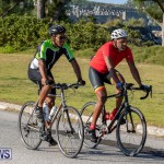 32nd Annual AXA End to End Bermuda, May 4 2019-1152