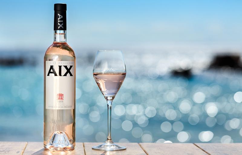 AIX Bermuda May 15 2019