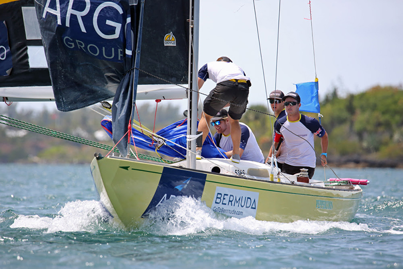 Argo Group Gold Cup Bermuda May 7 2019 (1)