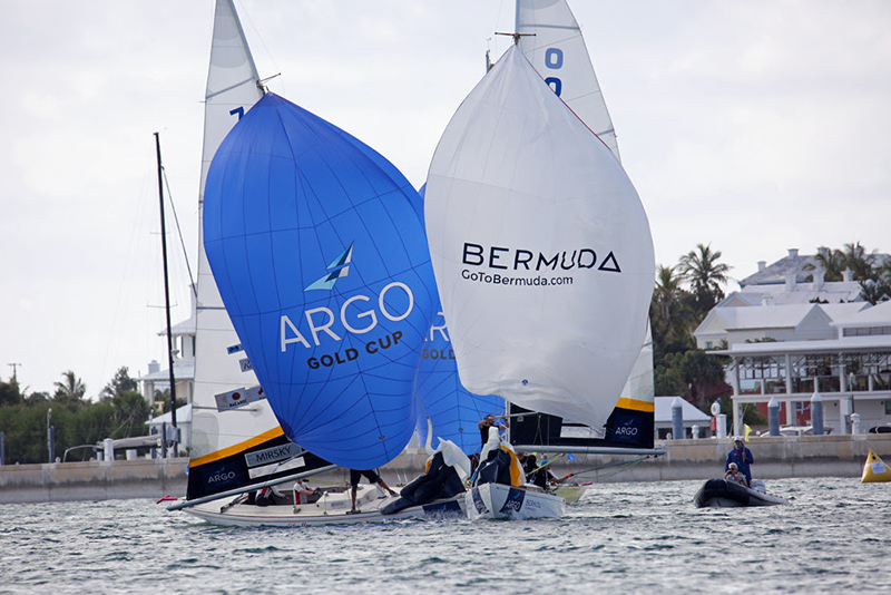 Argo Group Gold Cup Bermuda May 7 2019 (3)