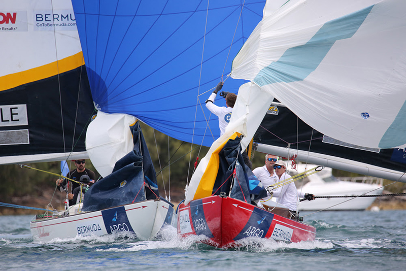 Argo Group Gold Cup Bermuda May 9 2019 (1)