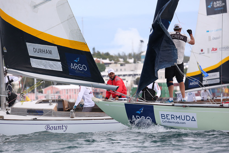 Argo Group Gold Cup Bermuda May 9 2019 (3)