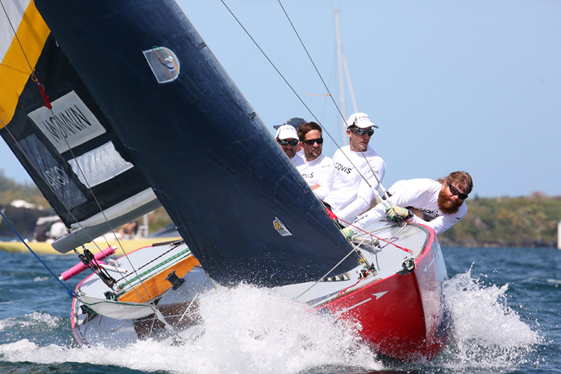 Argo Group Gold Cup Bermuda May 9 2019 (4)