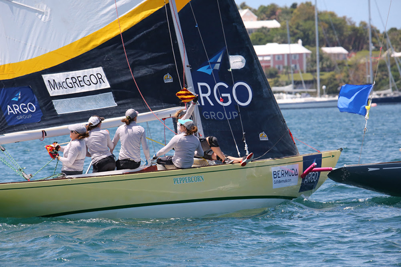 Argo Group Gold Cup Bermuda May 9 2019 (5)
