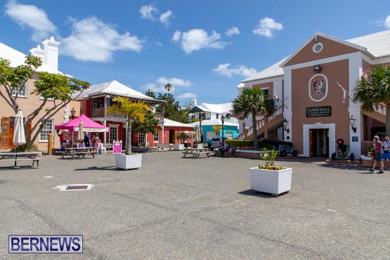 Ashleys Lemonade in St Georges Bermuda, May 10 2019-1918
