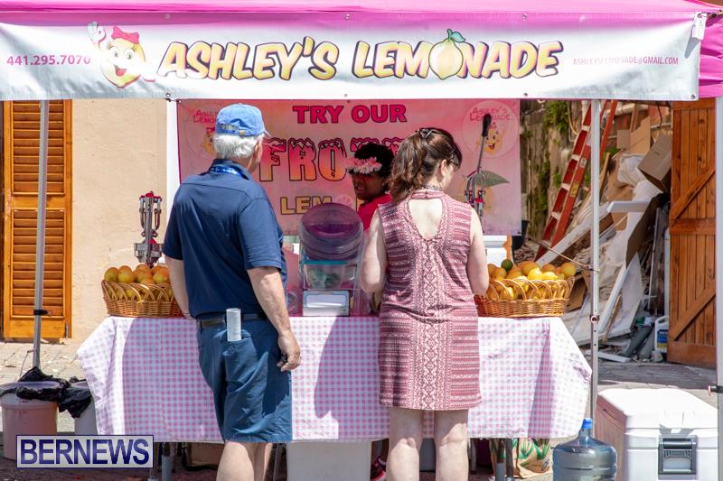 Ashleys Lemonade in St Georges Bermuda, May 10 2019-1929