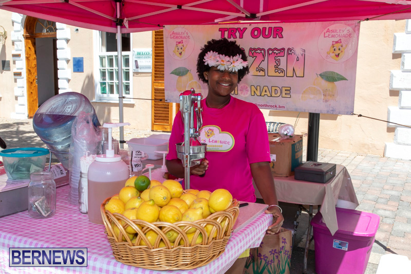 Ashleys Lemonade in St Georges Bermuda, May 10 2019-1941