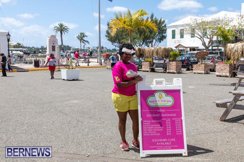 Ashleys Lemonade in St Georges Bermuda, May 10 2019-1948