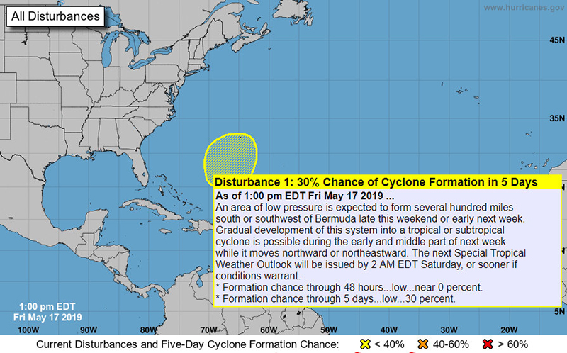 Atlantic 5-Day Graphical Tropical Weather Outlook - Google Chrome 5172019 55652 PM