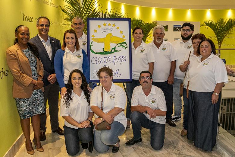 Azorean Official Dr. Teves Bermuda May 2 2019 (1)