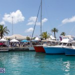 BEDC 4th Annual St. George's Marine Expo Bermuda, May 19 2019-6849