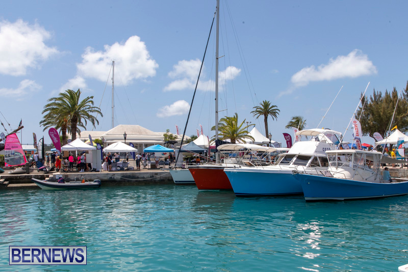 BEDC-4th-Annual-St.-George's-Marine-Expo-Bermuda-May-19-2019-6849