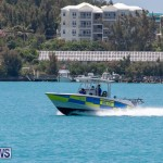 BEDC 4th Annual St. George's Marine Expo Bermuda, May 19 2019-6854