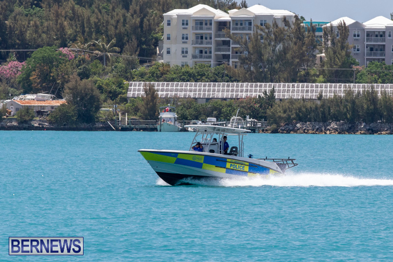 BEDC-4th-Annual-St.-George's-Marine-Expo-Bermuda-May-19-2019-6854
