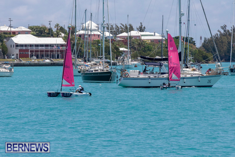 BEDC-4th-Annual-St.-George's-Marine-Expo-Bermuda-May-19-2019-6855