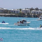 BEDC 4th Annual St. George's Marine Expo Bermuda, May 19 2019-6858