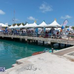 BEDC 4th Annual St. George's Marine Expo Bermuda, May 19 2019-7243