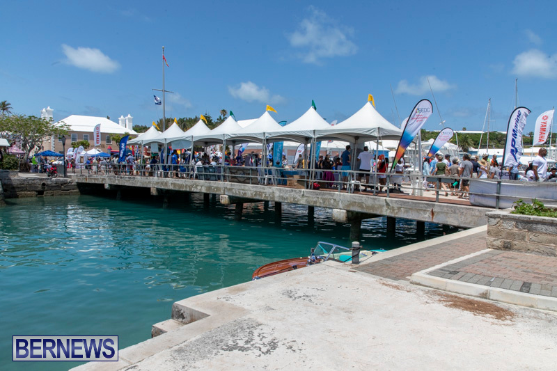 BEDC-4th-Annual-St.-George's-Marine-Expo-Bermuda-May-19-2019-7243