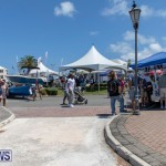 BEDC 4th Annual St. George's Marine Expo Bermuda, May 19 2019-7251