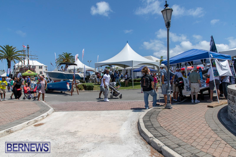 BEDC-4th-Annual-St.-George's-Marine-Expo-Bermuda-May-19-2019-7251