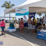 BEDC 4th Annual St. George's Marine Expo Bermuda, May 19 2019-7259