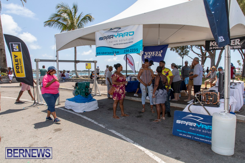BEDC-4th-Annual-St.-George's-Marine-Expo-Bermuda-May-19-2019-7259