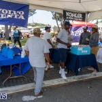 BEDC 4th Annual St. George's Marine Expo Bermuda, May 19 2019-7260
