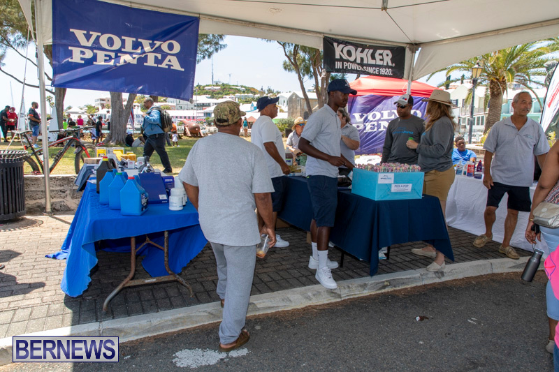 BEDC-4th-Annual-St.-George's-Marine-Expo-Bermuda-May-19-2019-7260