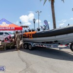 BEDC 4th Annual St. George's Marine Expo Bermuda, May 19 2019-7261
